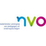 NVO-DostKuijper