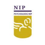 Nederlands-instituut-van-Psychologen